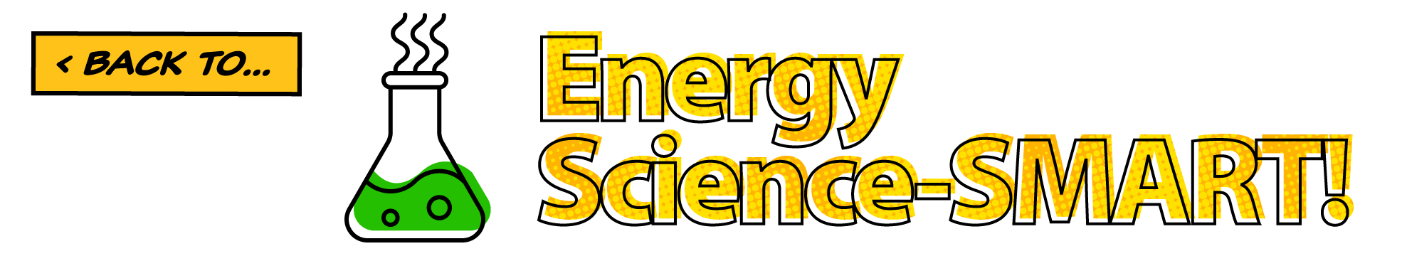 Back to… Energy Science-SMART!