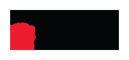 Xcel e-SMARTkids Logo